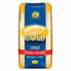 long grain 1kg