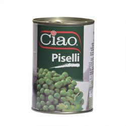 ciao_0015_piselli-400g